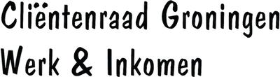 Cliëntenraad Groningen